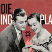 30 Indie Songs For Your Saskatoon Wedding DJ