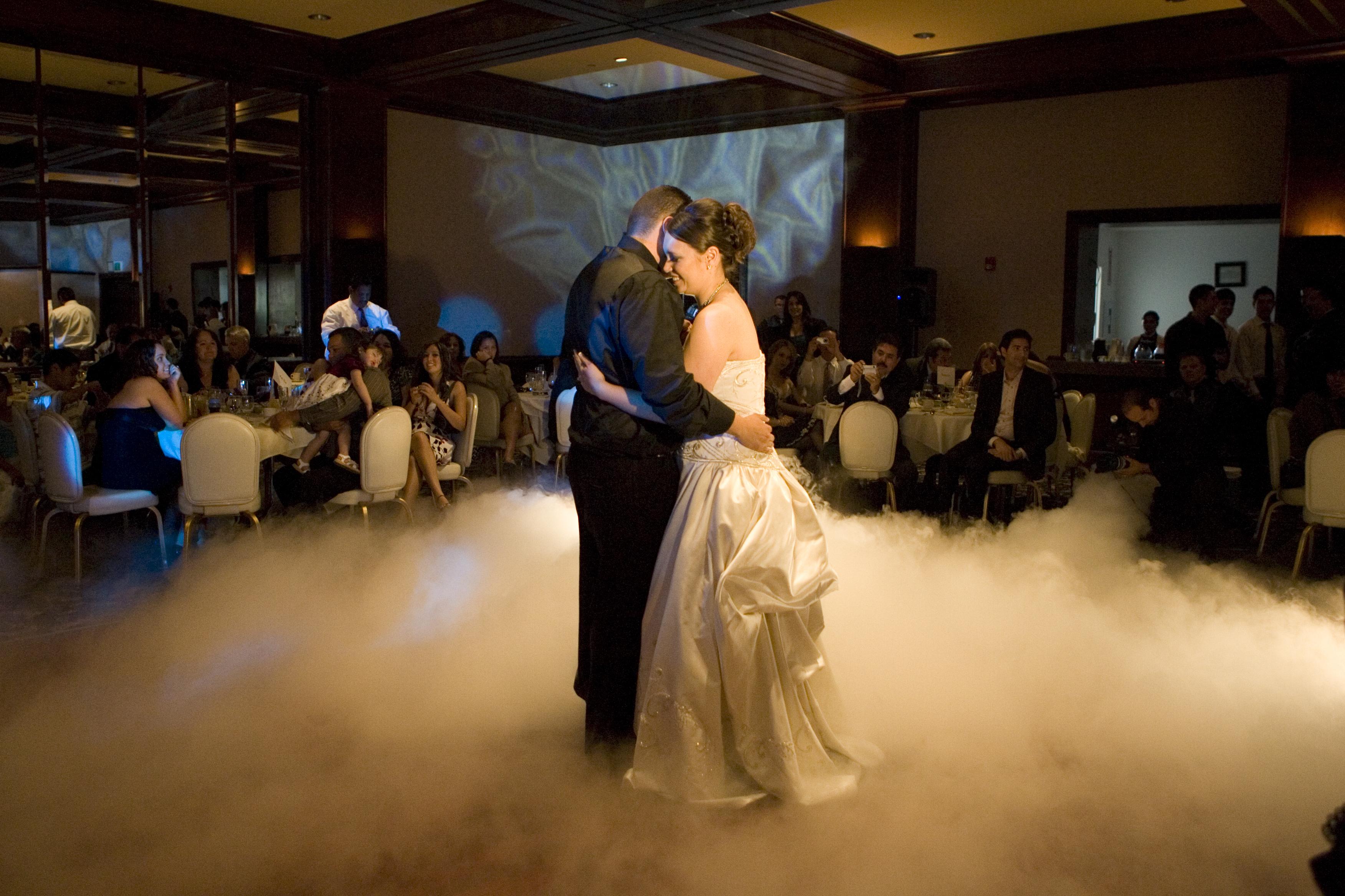 Dance On A Cloud - Image 2