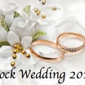 Mock Wedding 2016 Saskatoon Prairieland Park - Dj Anchor, Dj Haywire & Armed With Harmony