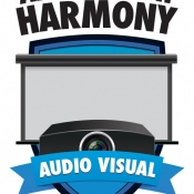 Saskatoon Audio Visual Rentals, Sales & Service