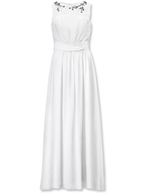 Saskatoon Bridesmaid Dresses Discount Wedding Dresses