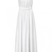 The 99 Dollar Wedding Dress?