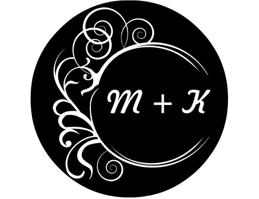 Monogram Lighting - Image 16