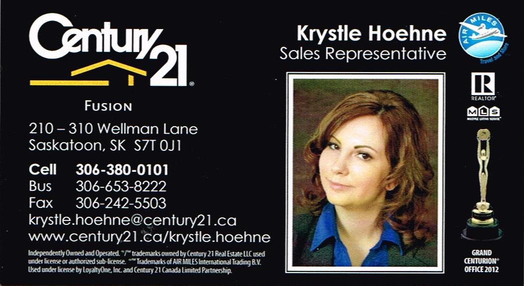 Saskatoon Real Estate Agents - Image 1