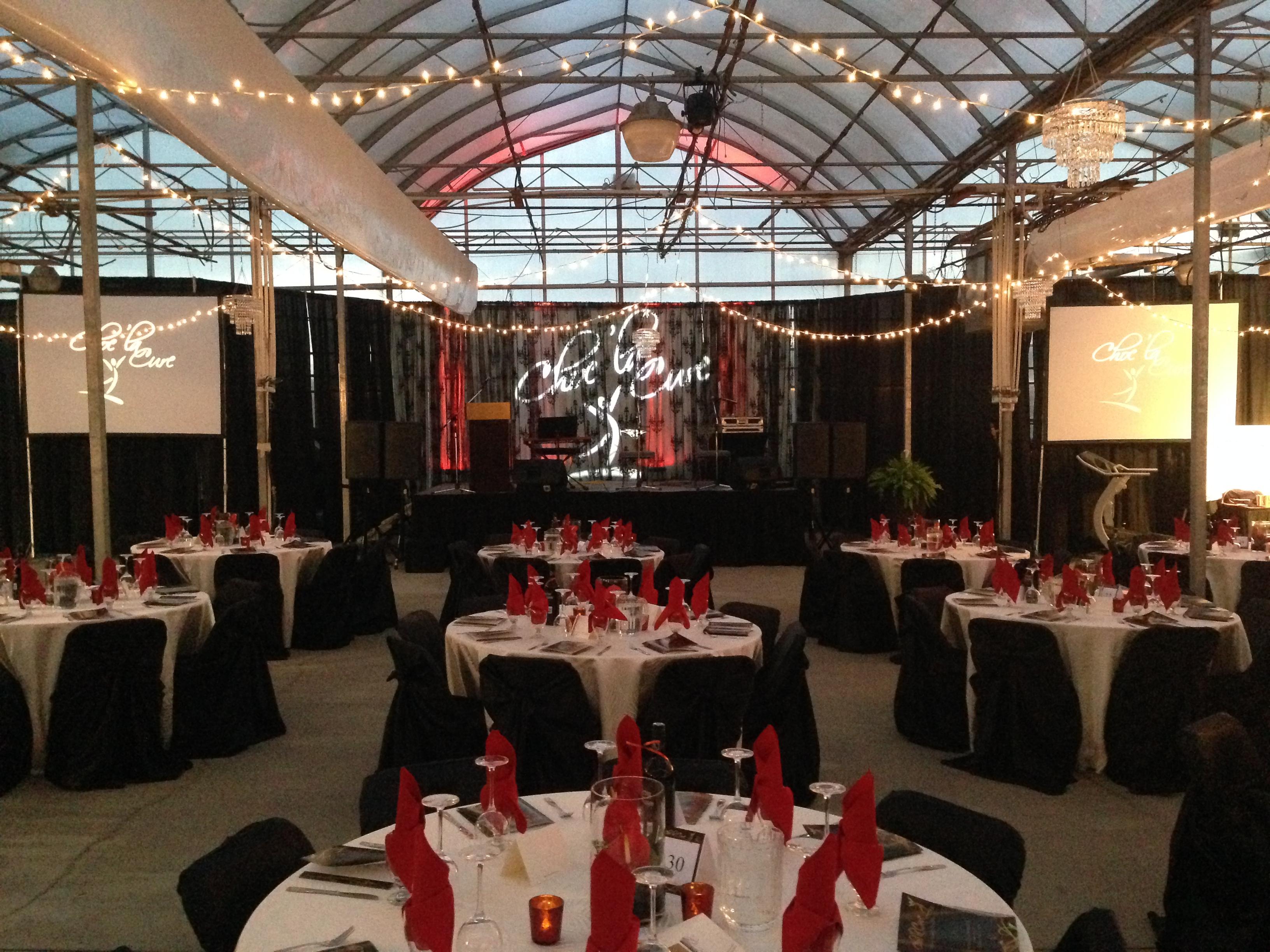 Saskatoon Special Events - Image 17