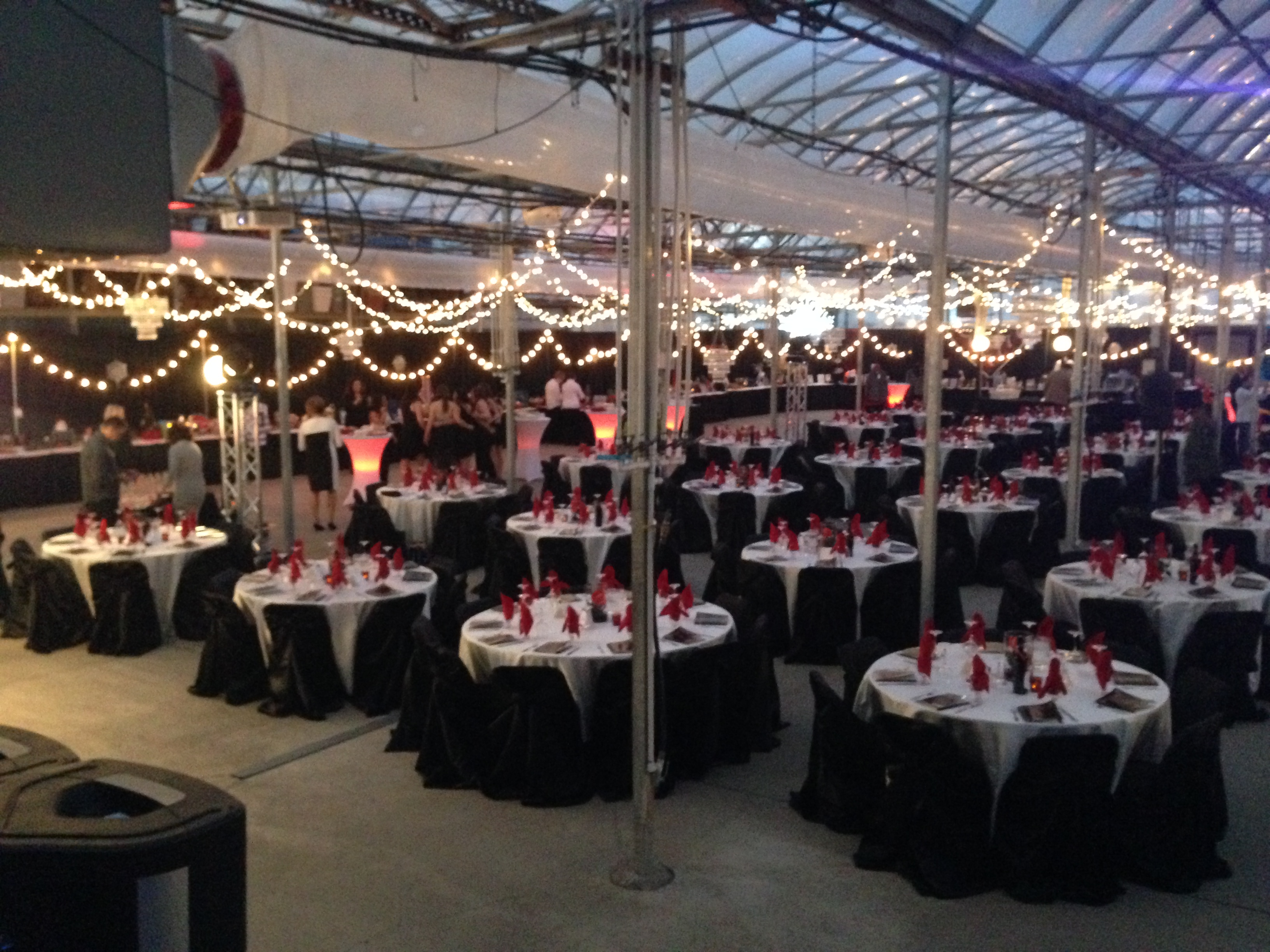 Saskatoon Special Events - Image 18