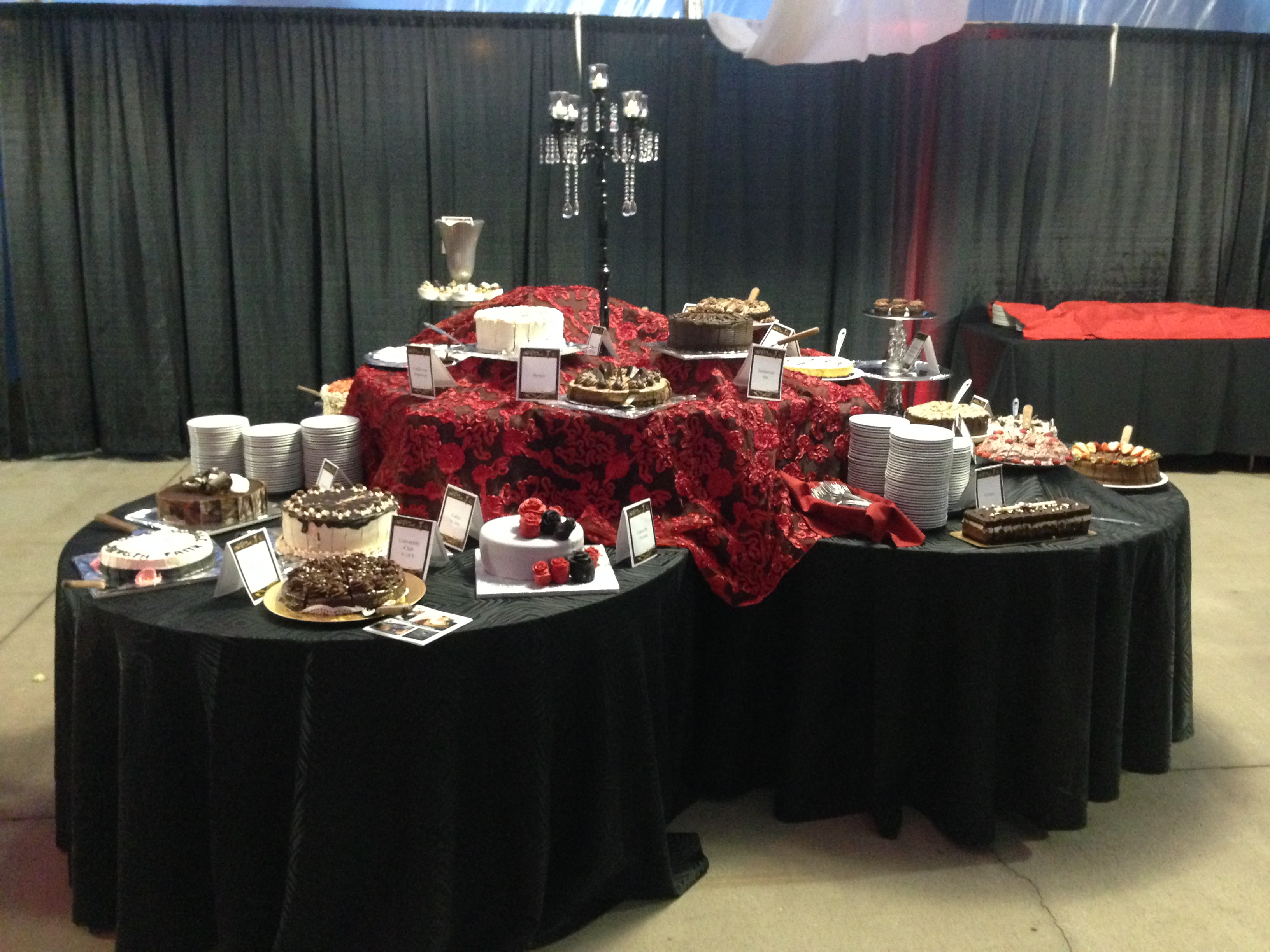 Saskatoon Special Events - Image 20