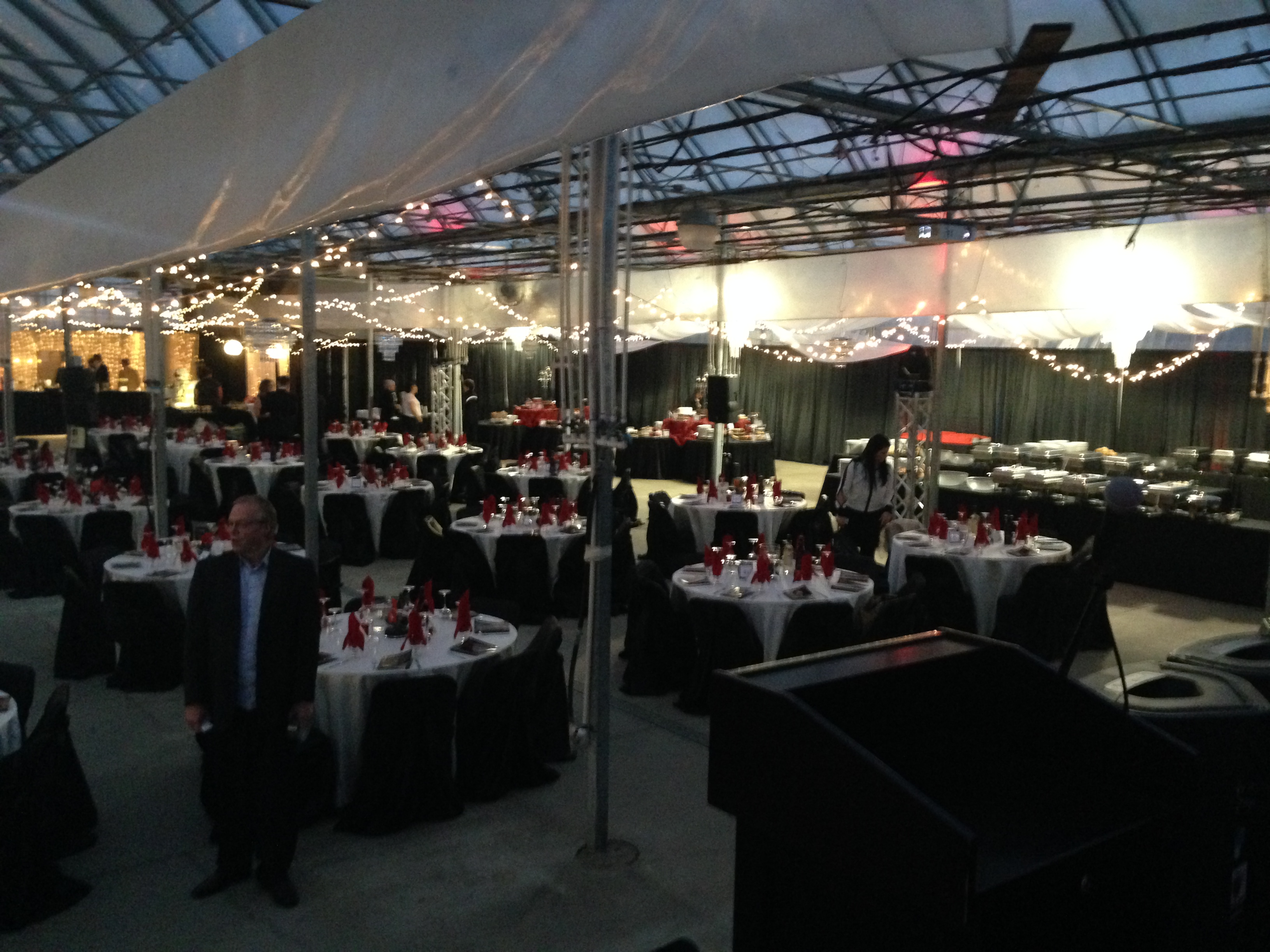 Saskatoon Special Events - Image 22