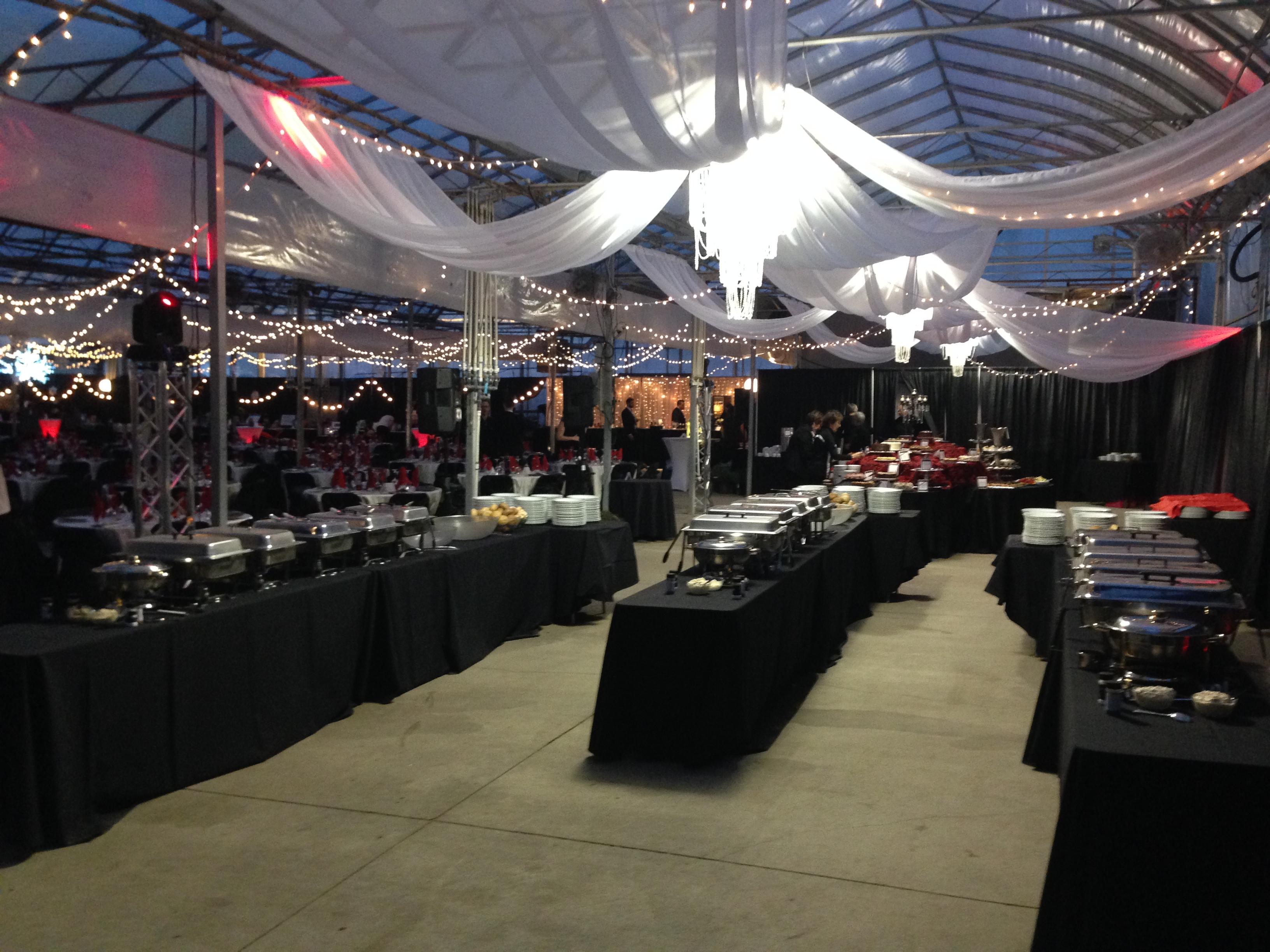 Saskatoon Special Events - Image 23