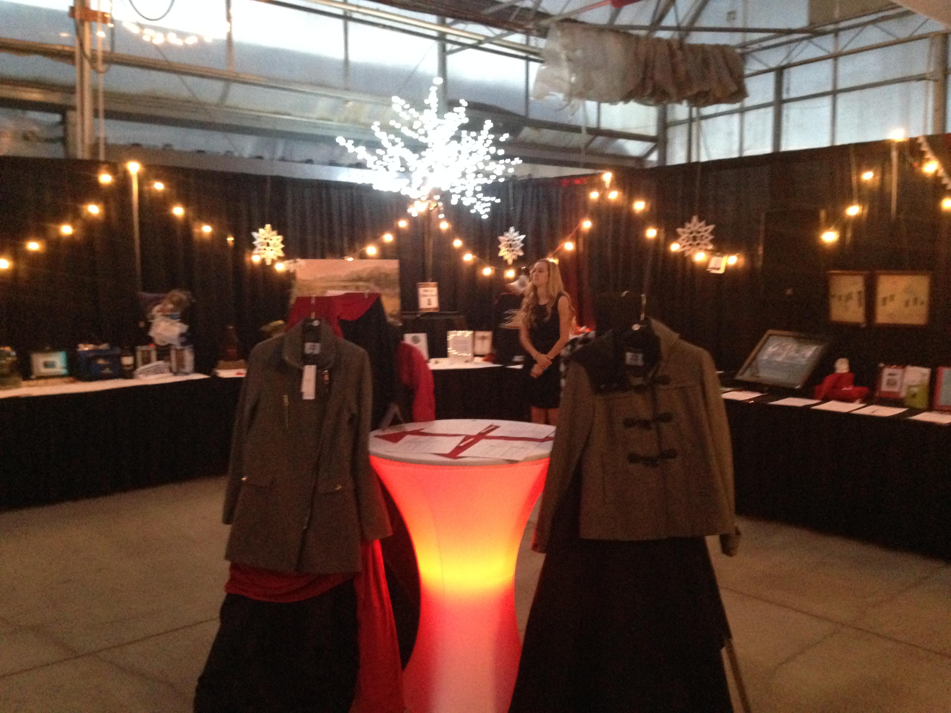 Saskatoon Special Events - Image 26