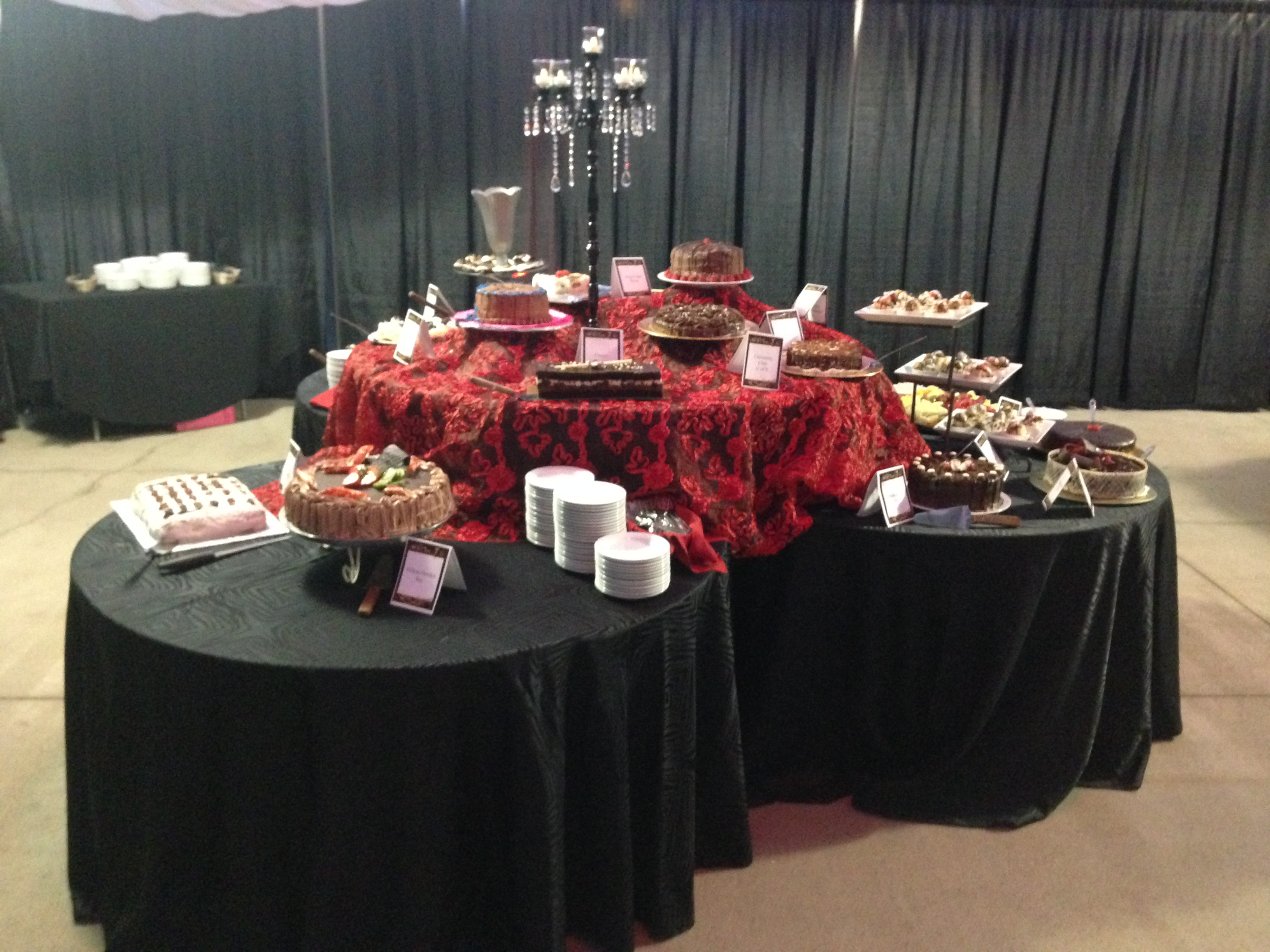 Saskatoon Special Events - Image 29