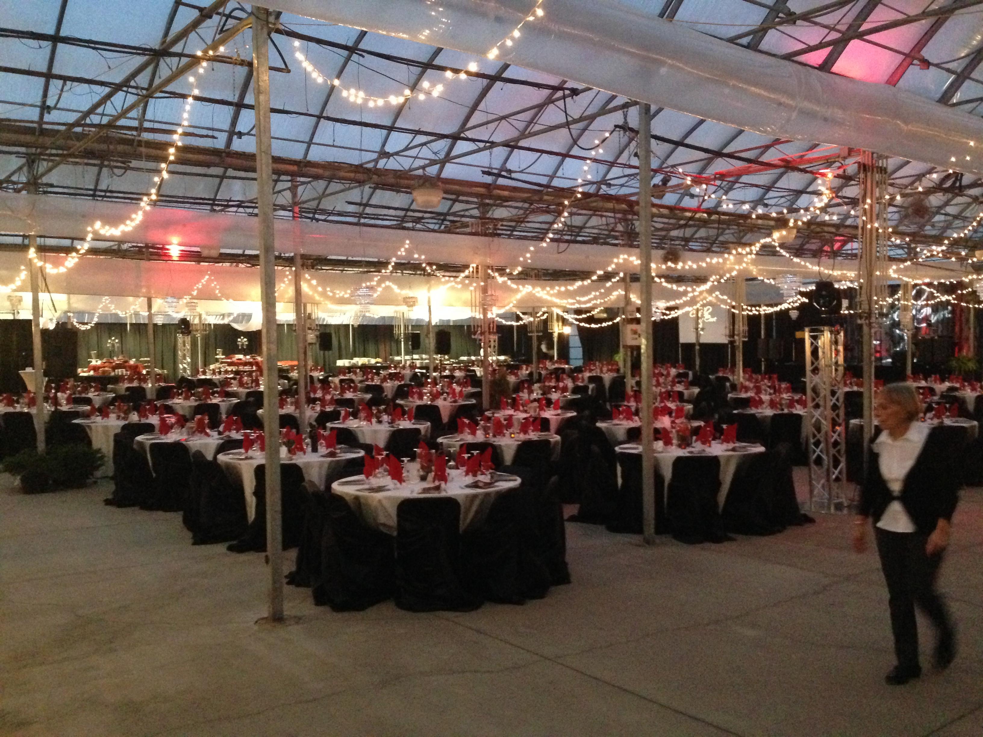 Saskatoon Special Events - Image 30