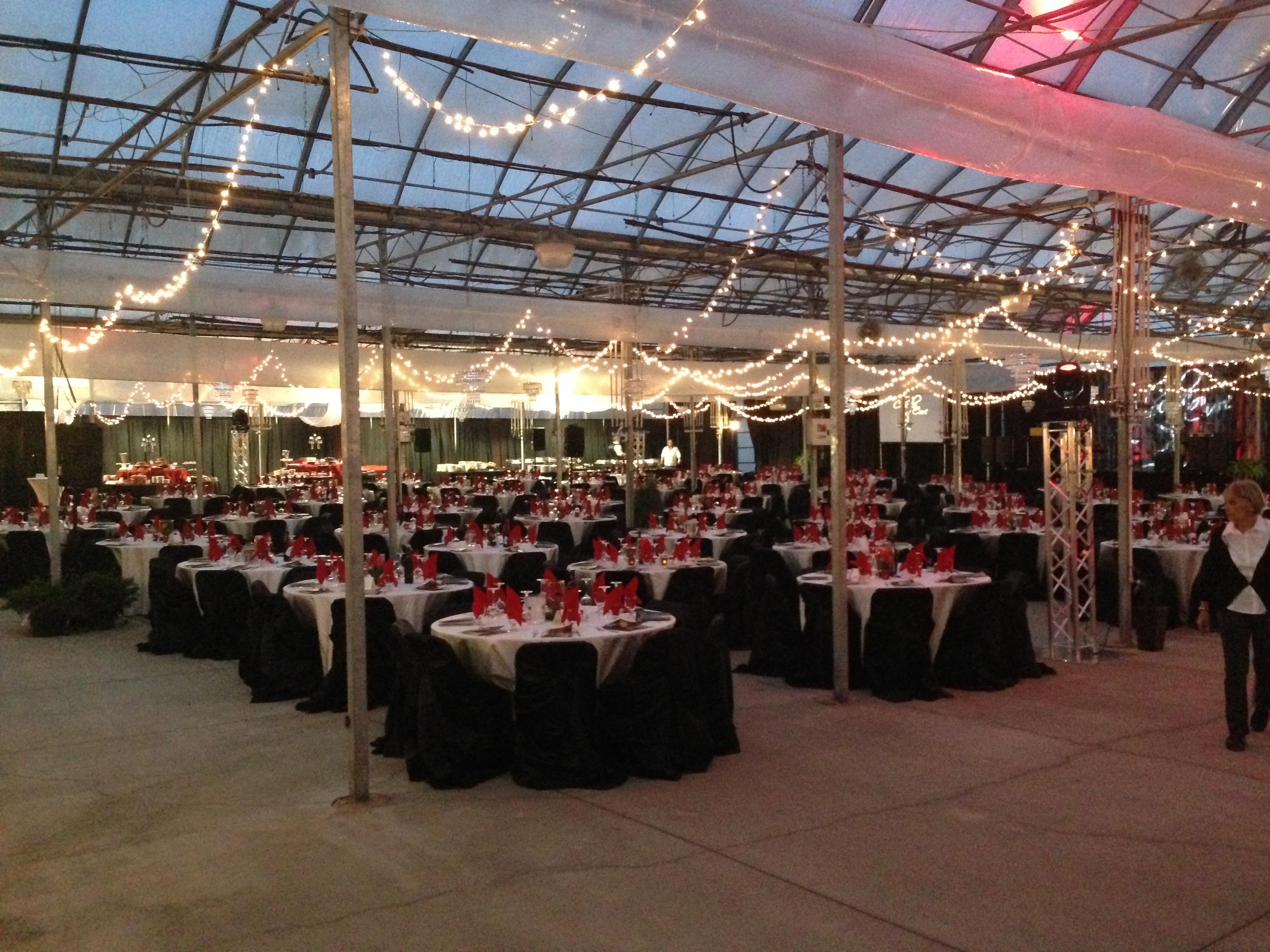 Saskatoon Special Events - Image 31