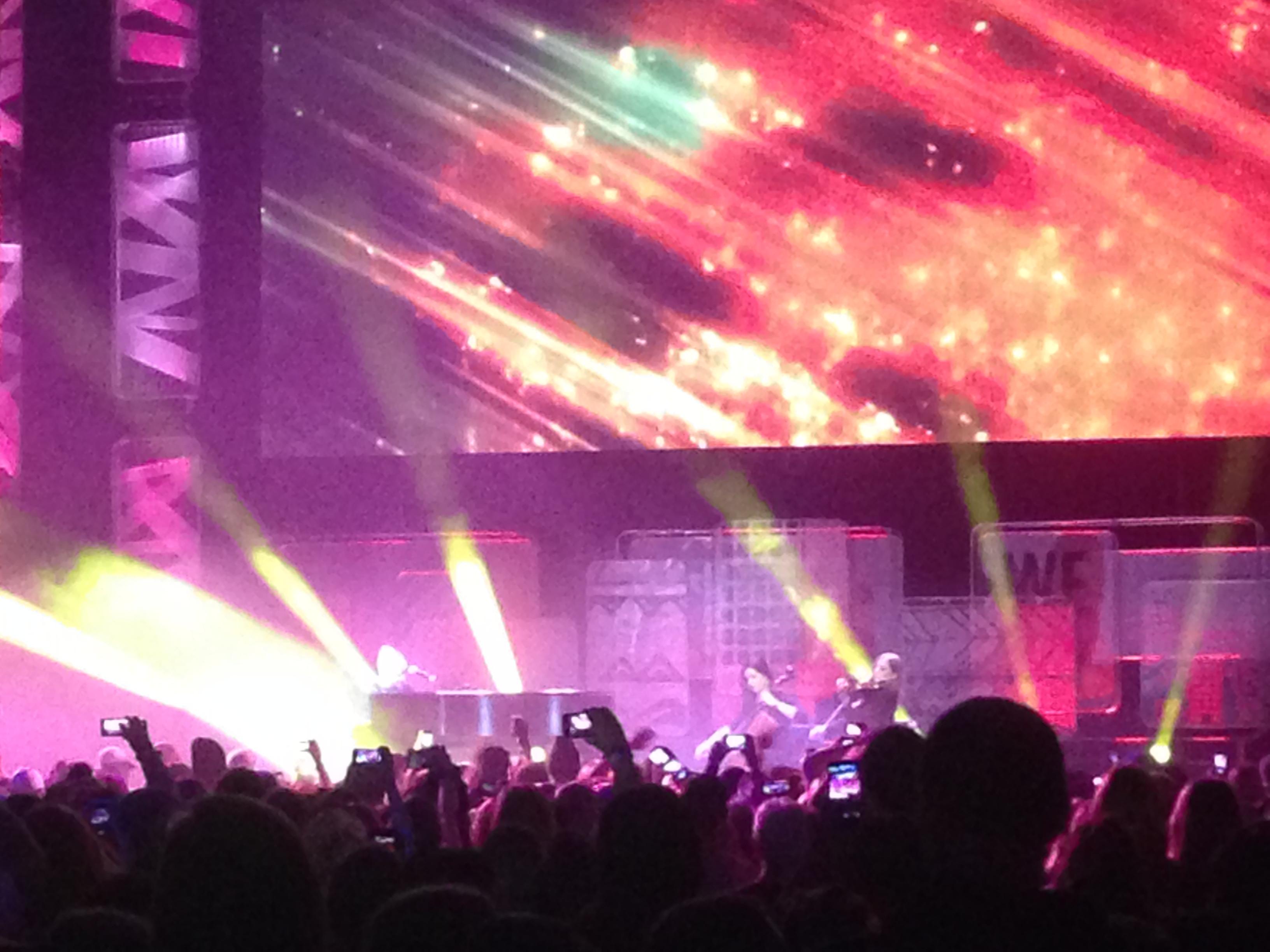 Saskatoon Special Events - Image 7