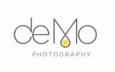 Saskatoon Wedding Photographers