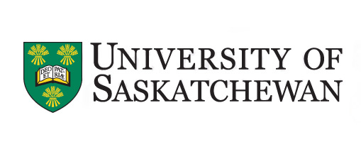 U Of S Huskie Athletics