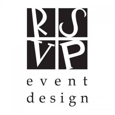 RSVP Event Design & Decor