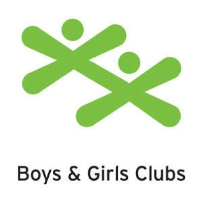 Boys & Girls Club Of Saskatoon
