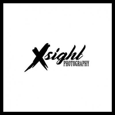 Xsight Cinemas - Wedding Videography